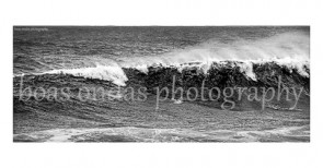 Boas Ondas Photography 6