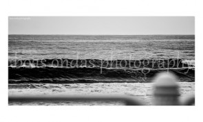 Boas Ondas Photography 7