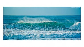 Boas Ondas Photography 9