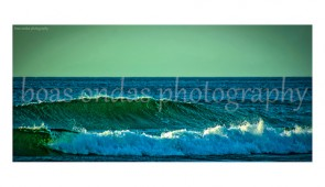 Boas Ondas Photography 10