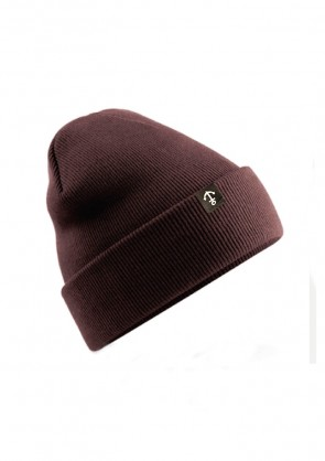 Gorro Chocolate