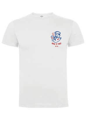Camiseta Sailor